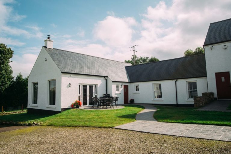 The Perfect Accommodation for Professionals and Tradespeople